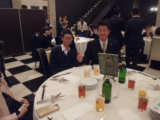 テーブル5
