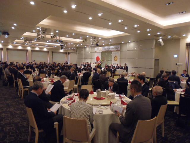 第8Gインターシティミーティング