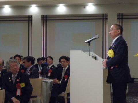 第8Gインターシティミーティング_基調講演